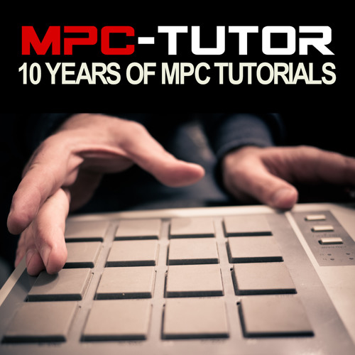 MPC-Tutor's avatar