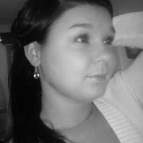 Tereza Nedorostová's avatar