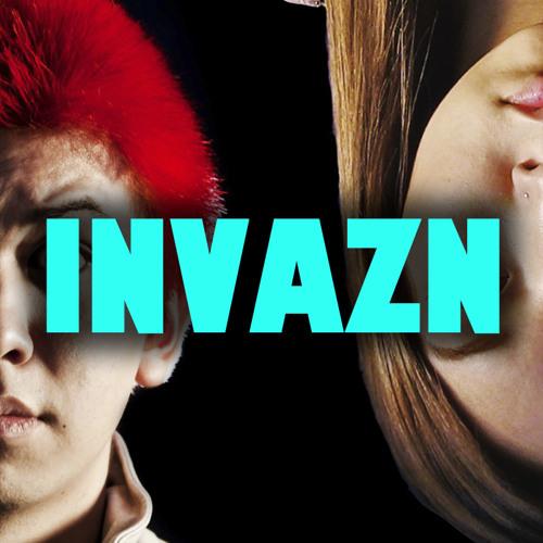 INVAZN's avatar