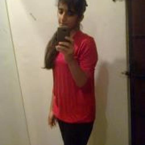 Anmol Suresh's avatar