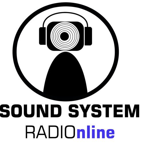 Radio Sound System's avatar