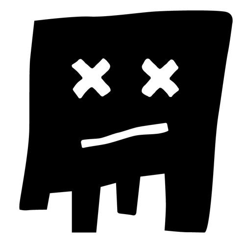 Rejam's avatar