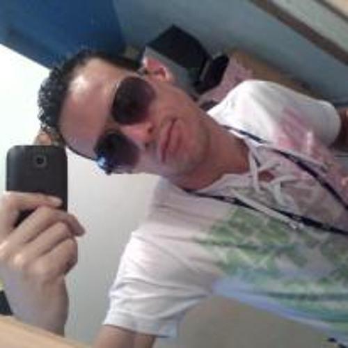lipeh mathias's avatar