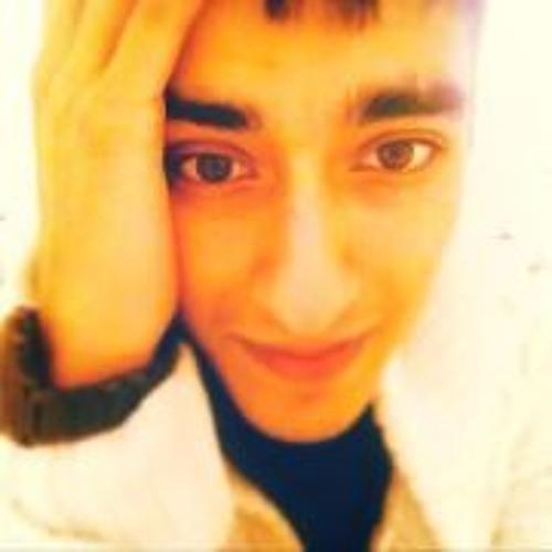 al3x92's avatar
