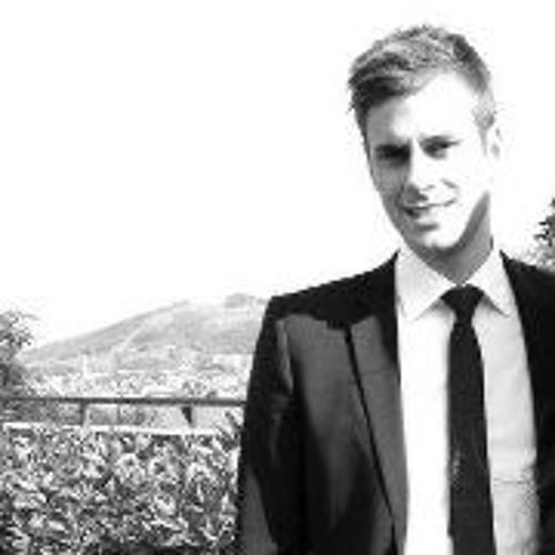 Claudio Sorgente's avatar