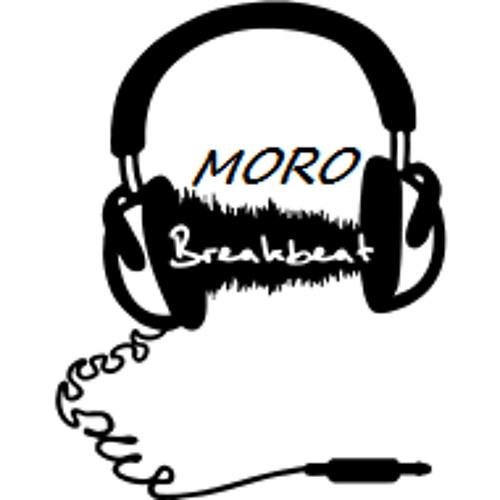 morobreak's avatar