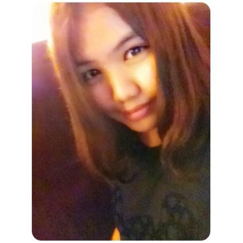 hsiaocheeg's avatar