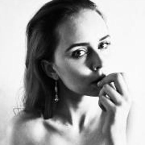 Mariliis Anger's avatar