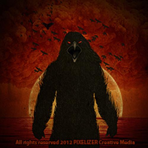 The Blacklight's avatar
