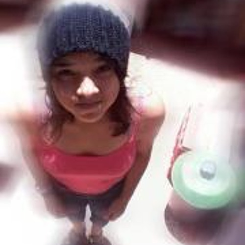 Agatha Ferreira 3's avatar