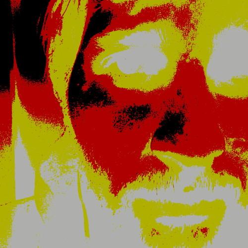 Joshuaf199's avatar