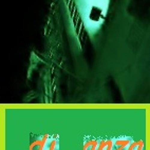 dj anza's avatar