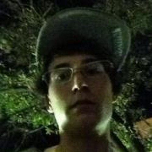 Caddie Choppa's avatar