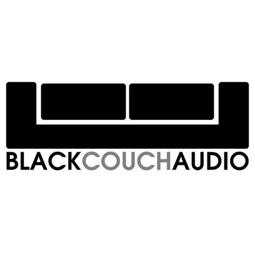 Black Couch Audio's avatar