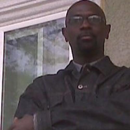 Randy Walker 4's avatar