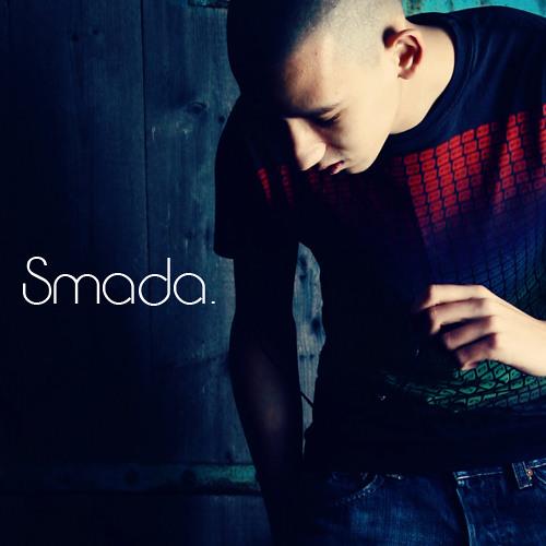 smada's avatar