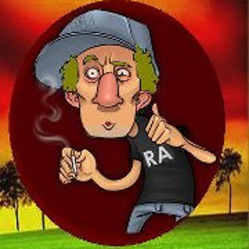 Ronan Anjos's avatar