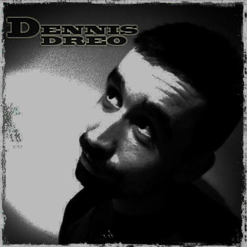 DennisDreo DJ's avatar