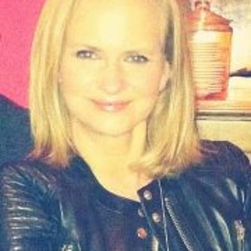 Nancy Lee Jobin's avatar