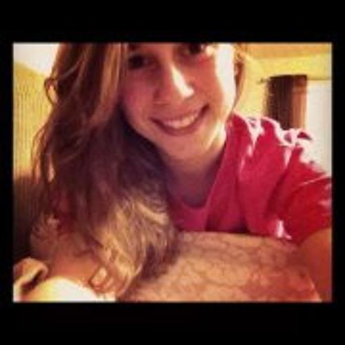 Jenna Irene's avatar