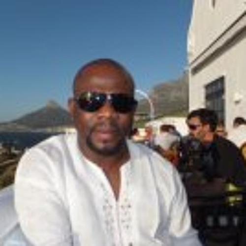 Ekundayo Oladapo's avatar