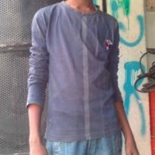 Mohd Ishaq's avatar