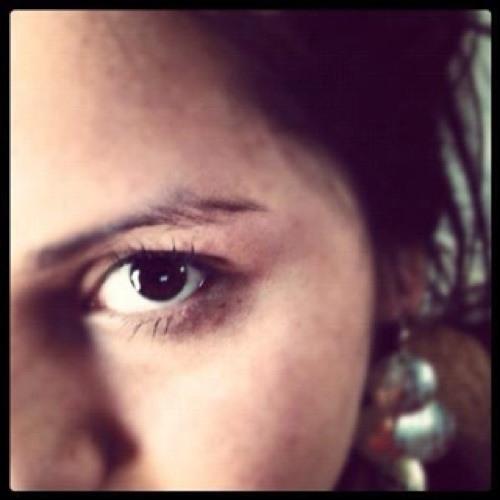 Belu Figueroa's avatar