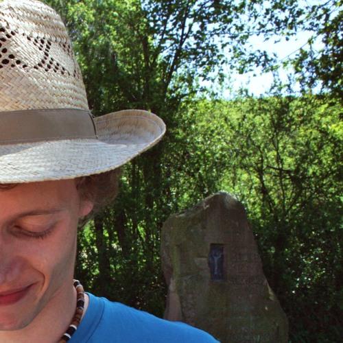 das.ei90's avatar