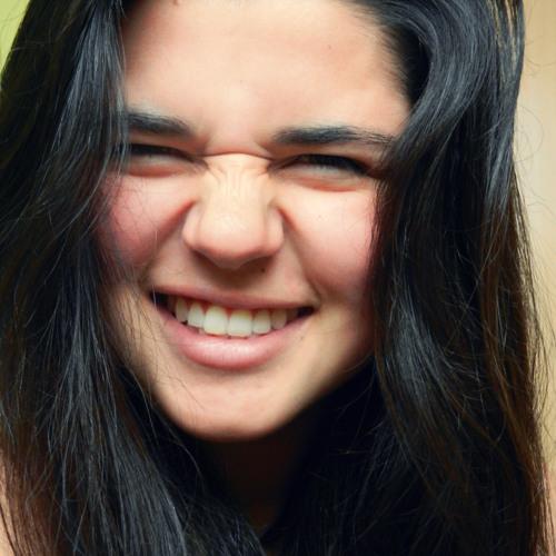 Daniela Rivera Olave's avatar