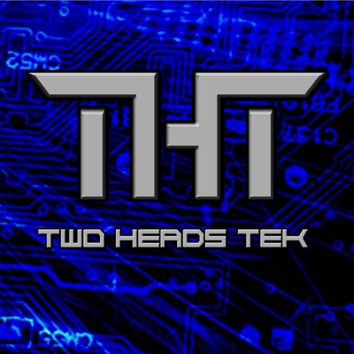 Two Heads Tek's avatar