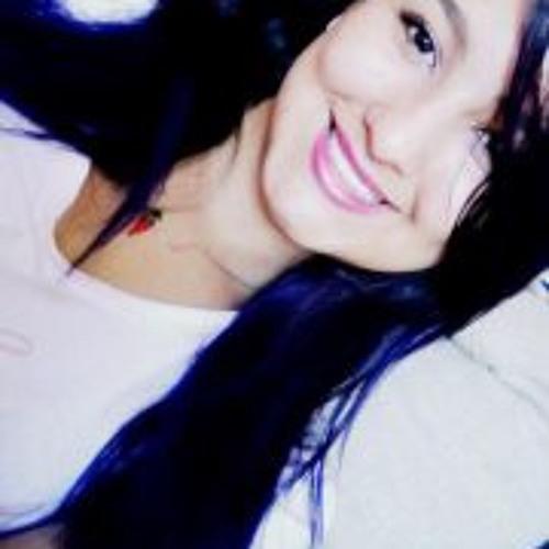 Sonieny Souza's avatar