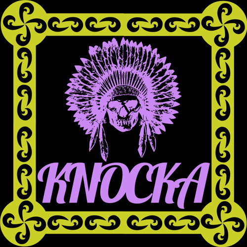 Knocka's avatar