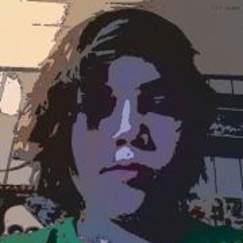 Birk Gonsholt's avatar