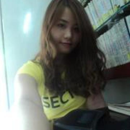 Phạm Thanh Thủy's avatar