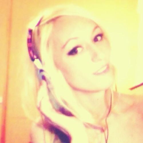 cailinashley's avatar