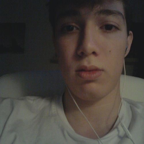 cemsbistro's avatar