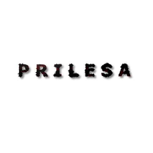 PrilesA's avatar