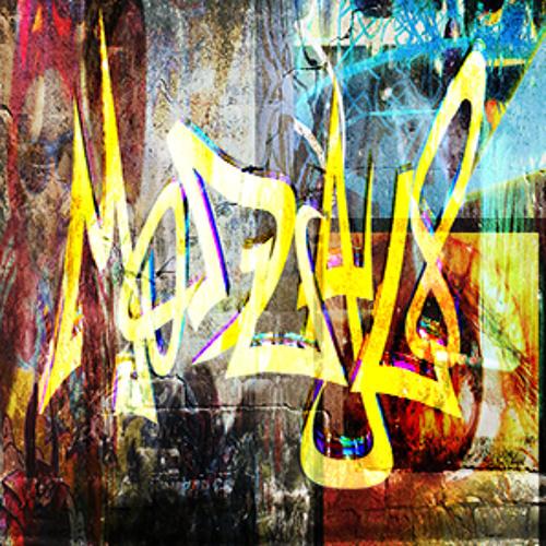 MODUAL8's avatar