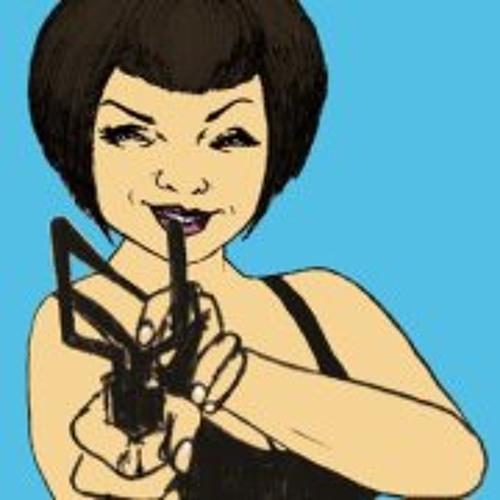 David Arrate's avatar