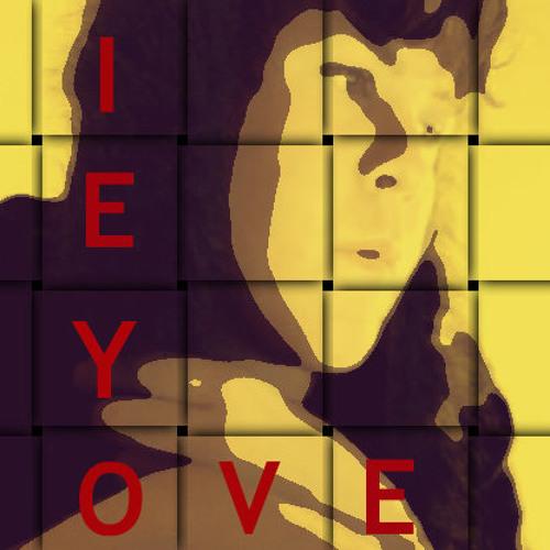 MikeeyLoveBeats's avatar