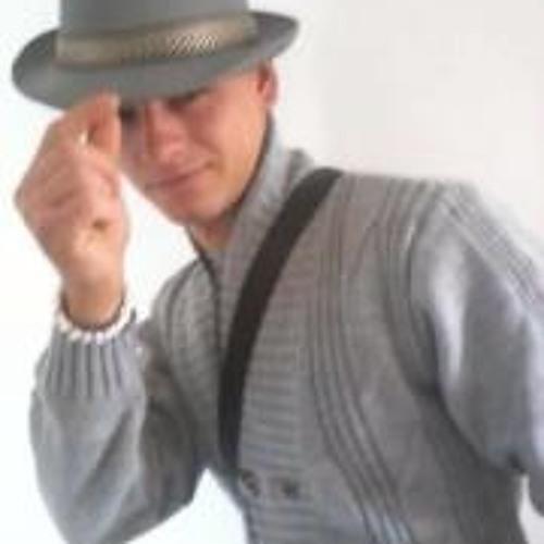 Milen Krasimirov's avatar