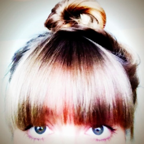 Jenny Barton's avatar