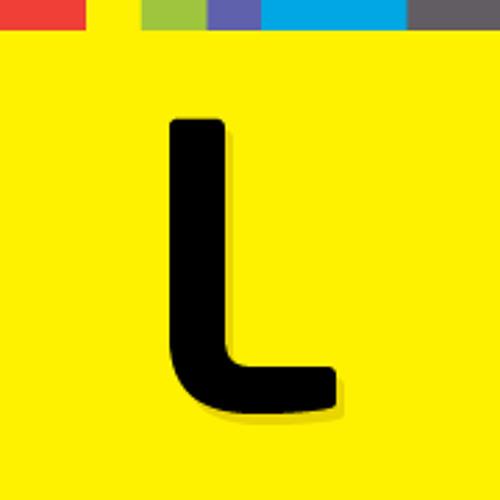 Laimoon's avatar