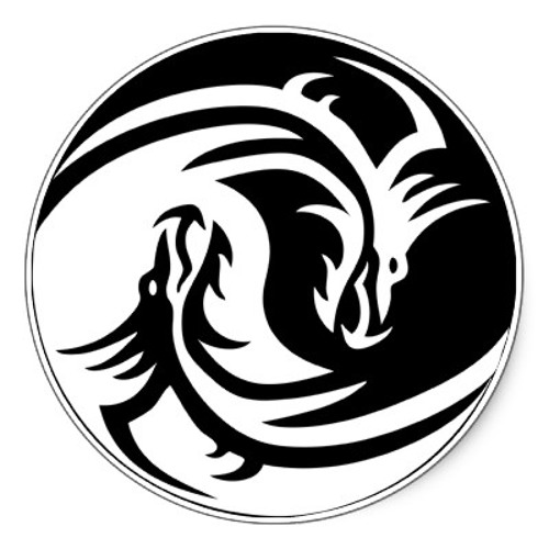 KomotoD's avatar