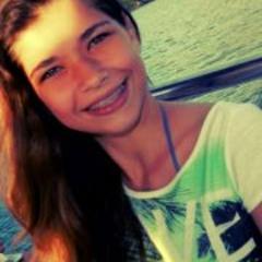 Viviane Martins 4