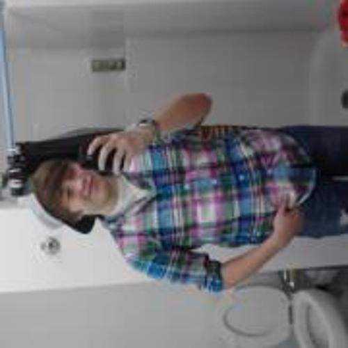 Wesley Frank 1's avatar