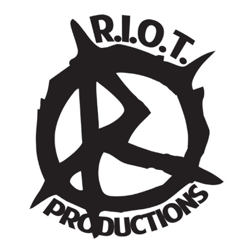 R.I.O.T. Productions's avatar