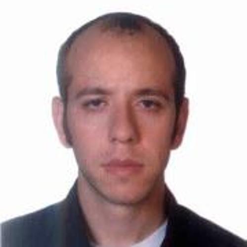 Mickey Shy's avatar
