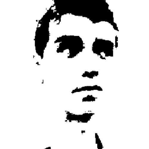 Marcel Glander's avatar