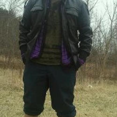 Alexsander Sanchez's avatar
